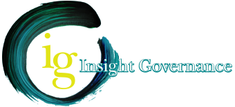 Insight Governance Pty Ltd